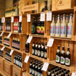 craft-beers-on-the-shelves