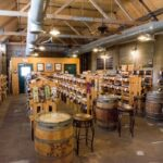 Yuma Wine Cellar