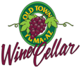 Old Town Wine Cellar, Yuma Arizona