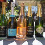 sparkling-wines